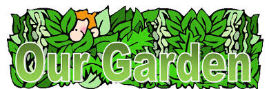 Image result for home and garden clip art