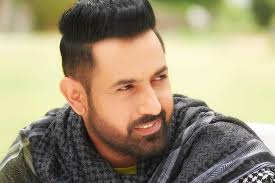 Image result for Gippy Grewal