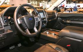 2018 ford expedition aluminum. fine ford 2018 ford expedition fx4 interior ford expedition fx4 specs  with aluminum