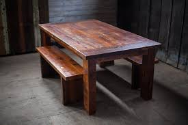 reclaimed wood atlanta georgia athens farm table acworth