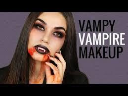 10 57 vire makeup tutorial easy diy costume 2017 eman