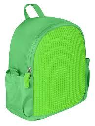 Мини-<b>рюкзак</b> MINI <b>Upixel</b> 4703806 в интернет-магазине ...