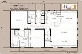 cape cod house interior floor plans house plan 2017