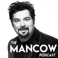 The Mancow Podcast