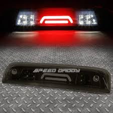 Silverado Third Brake Light | eBay