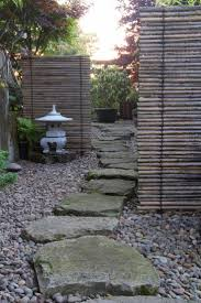 Japanese Garden Structures Best 20 Japanese Gardens Ideas On Pinterest Japanese Garden
