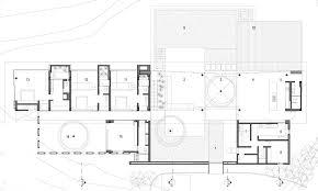Modern Concrete House Plans Modern Concrete Home Plans Southern Living Craftsman House Plans