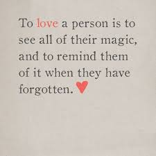 Best 40 Valentines Day Celebrating Quotes For Cute Lovers Written Unique Cute Valentines Day Quotes