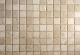 tumbled marble tile. Botticino Tumbled Marble Mosaic Tiles Tile E