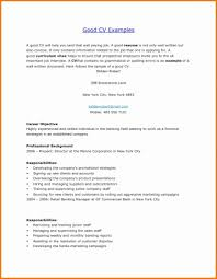 Good Resume Templates 100 Best Of Latex Resume Templates Resume Sample Template and 23