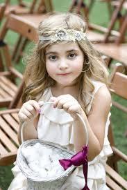 55 Kreative M Dchen Frisuren Hair Styling Der Kleine Dame
