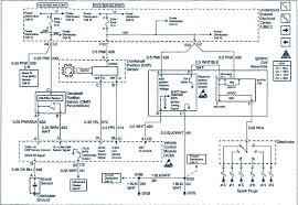 1990 isuzu npr wiring diagram example electrical wiring diagram \u2022 Wiring Diagrams for Free at 2011 Isuzu Npr Wiring Diagram Free Download