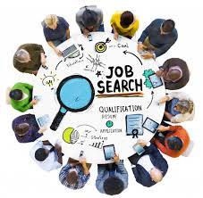 What Is A Staffing Agency