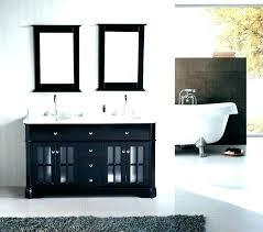 5 foot bathroom vanity 5 foot bathroom vanities marvelous inspiration 6 foot bathroom vanity and top