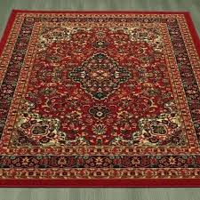 latex backed area rugs rubber backed area rugs area rugs without rubber backing area rugs latex