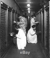 Vintage Industrial Cabinet Parts Machine Age Mid Century Modern ...