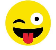 Wink Emoji Speaker By Art Sound Walmart Canada