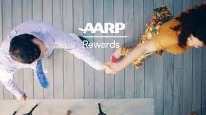 AARP® Rewards