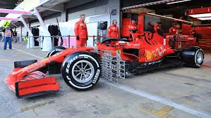 In this wheel settings guide we'll be going over the various wheel in f1 2020. Ferrari Dismisses Mercedes Assertion It Is Hiding True Pace
