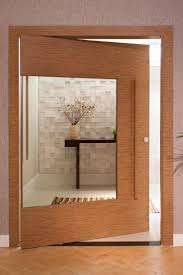 Best L EXTERIOR DOOR STYLES L Images On Pinterest - Exterior pivot door