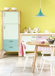 pastel paint colorsLittle Greene Paint Colours  Luxury Interior Design Paint