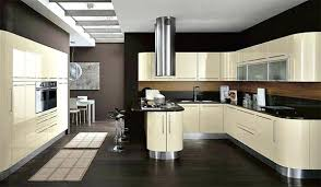 modern curved kitchen island. Curved Kitchen Island Full Size Of Ideas Modern Islands .