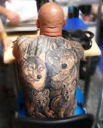 Tattoo киев татуировка как стиль жизни главная страница