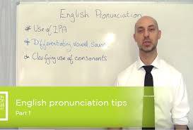 Watch the following video to see how learning the sounds of english can help you improve your english pronunciation: Phonetic Alphabet The London School Of English