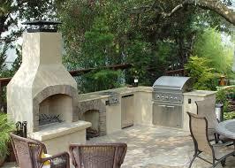 best 25 diy outdoor fireplace ideas on backyard kitchen backyard patio and patio