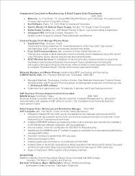 Ms Word Business Plan Template Microsoft Business Plan Software Themostexpensive Co