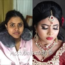 best bridal makeup brton brton makeup artist