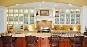 architecture custom made cabinets elegant kitchen gallery galleries right margin layout kahle s kitchens inside
