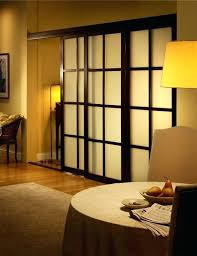 plexiglass room divider frosted glass room divider workandgo plexiglass room dividers