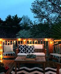 exterior deck lighting ideas pool deck lighting outdoor deck lighting ideas top best outdoor deck decorating exterior deck lighting