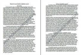 custom essays editor service gb audit risks detection control shawshank redemption essay hope gxart orghope essay shawshank redemption grading rubric for history essaysshawshank redemption