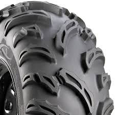 further Pair 2 Kenda Executioner 25x8 12 ATV Tire Set 25x8x12 K538 25 8 12 in addition AMS – Page 2 – Alhawee Motors likewise 23 X 8 X 12 Tires at Chaparral Motorsports together with 23 X 8 X 12 Tires at Chaparral Motorsports as well Moose Tire Chains   MotoSport besides Amazon    Carlisle Black Rock ATV Tire   25X8 12  Automotive likewise Grizzly 660 Tires   eBay as well Buy ITP Mud Lite XTR Tire 25x8 12 in Cheap Price on m alibaba moreover Motorcycle Wheels  Tires   Tubes for Yamaha Route 66   eBay together with . on 12 25x8 66