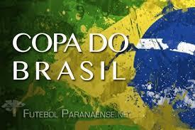 Resultado de imagem para COPA DO BRASIL 2017