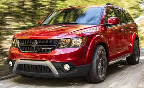 2018 dodge journey. simple journey 2018 dodge journey suv intended dodge journey