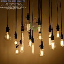 pendant lighting edison bulb. amazing of long hanging lights edison bulb pendant soul speak designs lighting