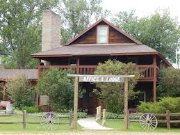 Image result for vee bar ranch