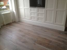 idee arredamento casa parquet low cost con wood flooring home depot philippines look tiles e blog