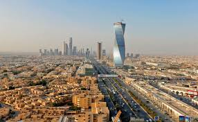 Image result for saudi arabia