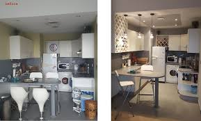 Kitchen Upgrade Kitchen Upgrades New Kitchen Design Turn Key Projects Redecorme