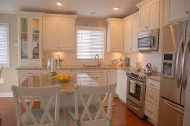 white cottage kitchens. White Cottage Kitchen Traditional-kitchen Kitchens E