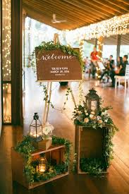 engagement party decoration ideas home 25 adorable ideas to