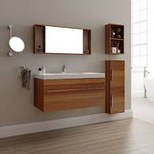 bathroom vanitiy. Wall Mount Vanities Bathroom Vanitiy E