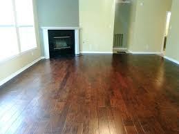 best bella cera laminate flooring flooring designs bella cera laminate flooring hacienda