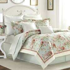 medium size of bedding accessories sheets laura ashley flannel victoria lavender quilt ds quilted throw coverlet