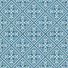 Pattern Ottoman