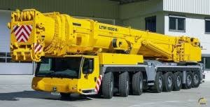 Ltm 1500 8 1 Load Chart Liebherr Ltm 1500 8 1 Specifications Cranemarket